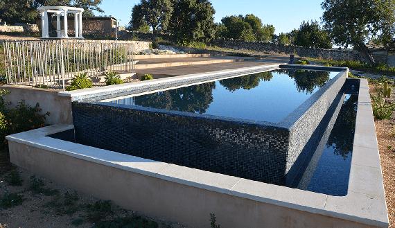 imagen piscina privada