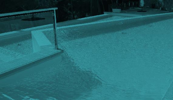 imagen piscina pública